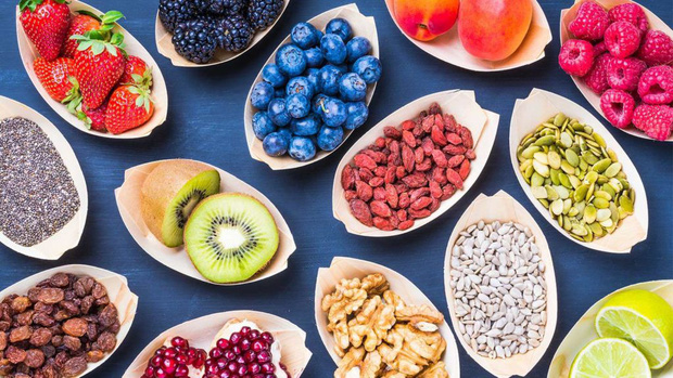 Những thói quen tưởng đơn giản nhưng lại giúp bạn giảm nguy cơ mắc bệnh gan - Ảnh 4.