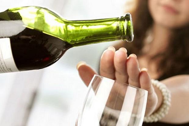 Những thói quen tưởng đơn giản nhưng lại giúp bạn giảm nguy cơ mắc bệnh gan - Ảnh 5.