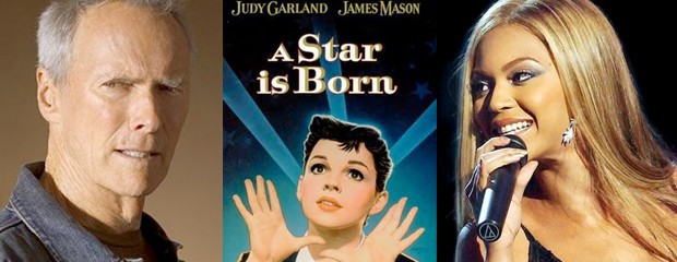 15 sự thật có thể bạn chưa biết về tình khúc hot nhất tháng A Star Is Born - Ảnh 2.