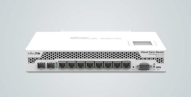 Góc tử tế: Anh hacker mũ trắng tự vá lỗ hổng cho hơn 100 nghìn cái router của người khác cho... vui - Ảnh 1.