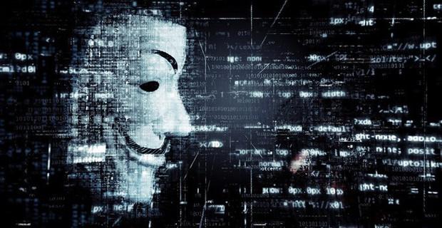 Góc tử tế: Anh hacker mũ trắng tự vá lỗ hổng cho hơn 100 nghìn cái router của người khác cho... vui - Ảnh 3.