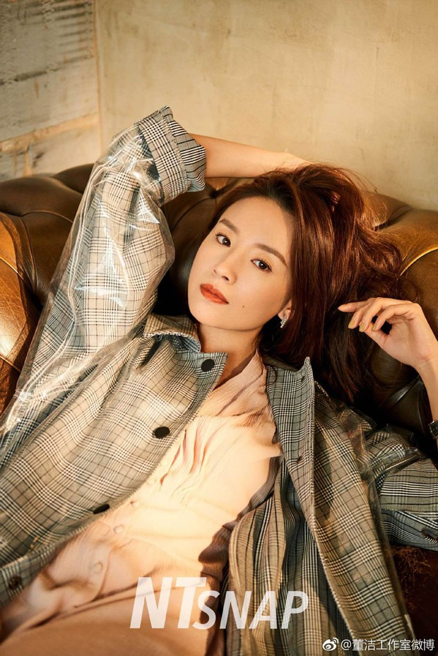 Lâm Tâm Như lộ ảnh thác loạn, IU cổ súy ấu dâm, Yoochun xâm hại tình dục - Ảnh 15.