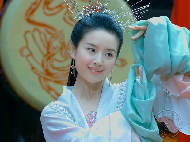 Lâm Tâm Như lộ ảnh thác loạn, IU cổ súy ấu dâm, Yoochun xâm hại tình dục- Ảnh 16.