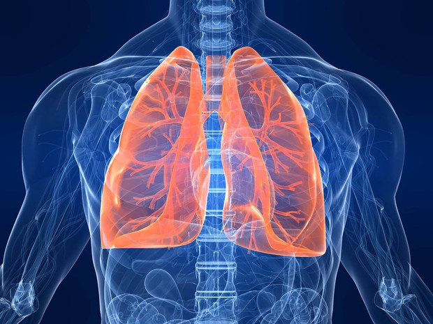 Sáng thức dậy mà thấy miệng có những mùi này thì nên coi chừng nội tạng đang có bệnh - Ảnh 3.