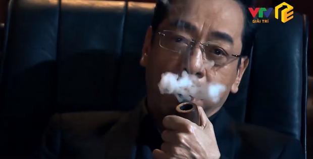 Tin mới: Không sử dụng thuốc lá trong điện ảnh và sân khấu kể từ ngày 15/11/2018 - Ảnh 1.