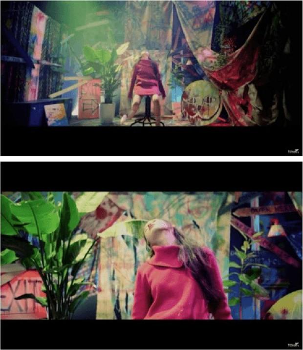 Lâm Tâm Như lộ ảnh thác loạn, IU cổ súy ấu dâm, Yoochun xâm hại tình dục - Ảnh 6.
