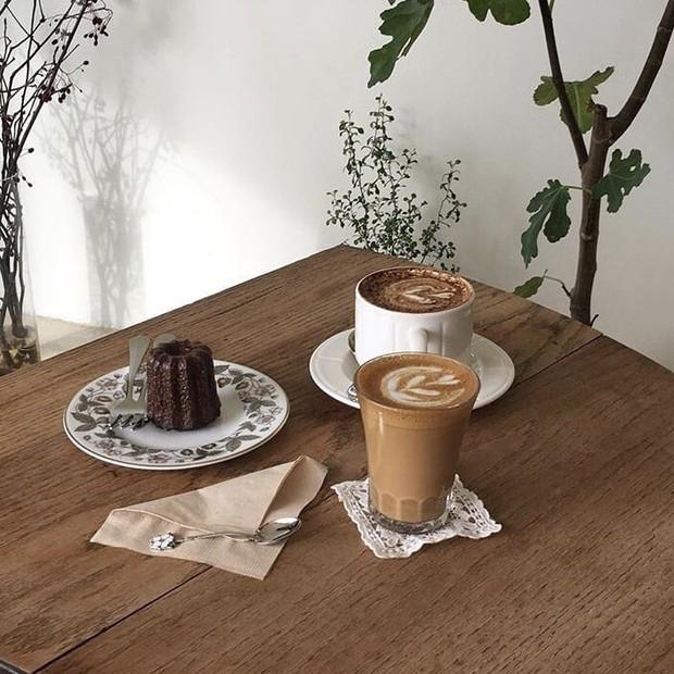Lý do lời hẹn Hôm nào... cafe nhé trở thành câu cửa miệng gây chán ghét nhất - Ảnh 2.