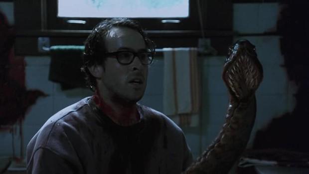 6 bộ phim ám ảnh về ký sinh trùng khiến bạn ăn mất ngon: kinh dị nhất là phim số 1! - Ảnh 4.
