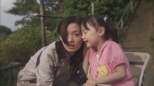 Phụ nữ - những kẻ bé nhỏ nhưng mạnh mẽ nhất thế gian qua 5 tuyệt tác phim Nhật - Ảnh 11.