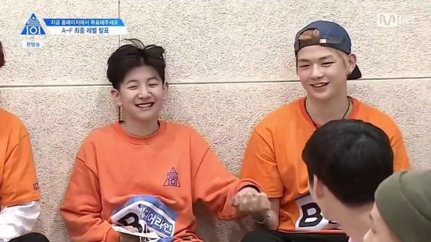Netizen phẫn nộ vì nhóm nhạc nhi đồng có thành viên từng tham gia Produce 101 bị công ty bạo hành - Ảnh 2.