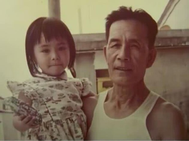 Sau 10 năm lận đận, cuộc sống hôn nhân của mỹ nữ Hong Kong bị tung ảnh nóng giờ ra sao? - Ảnh 4.