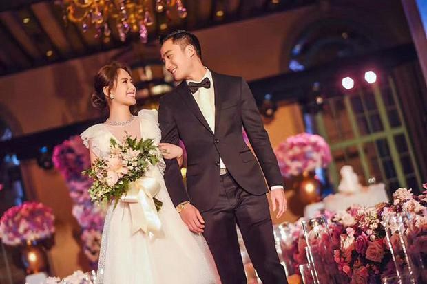 Sau 10 năm lận đận, cuộc sống hôn nhân của mỹ nữ Hong Kong bị tung ảnh nóng giờ ra sao? - Ảnh 5.