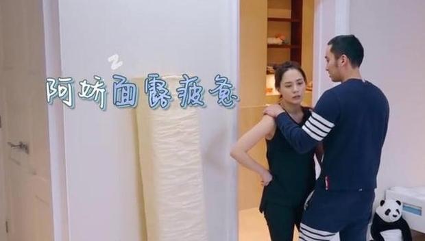 Sau 10 năm lận đận, cuộc sống hôn nhân của mỹ nữ Hong Kong bị tung ảnh nóng giờ ra sao? - Ảnh 8.