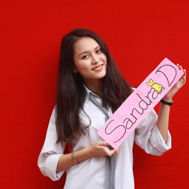 5 cô nàng du học sinh Việt vừa xinh như hotgirl, vừa giỏi xuất sắc chứng minh: Con gái thời nay chẳng thua kém con trai ở bất kỳ lĩnh vực nào - Ảnh 10.