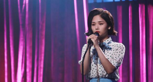 Ngày 20/10, xem ngay 5 phim để thấy Phụ Nữ Việt Nam đáng yêu nhường này! - Ảnh 15.