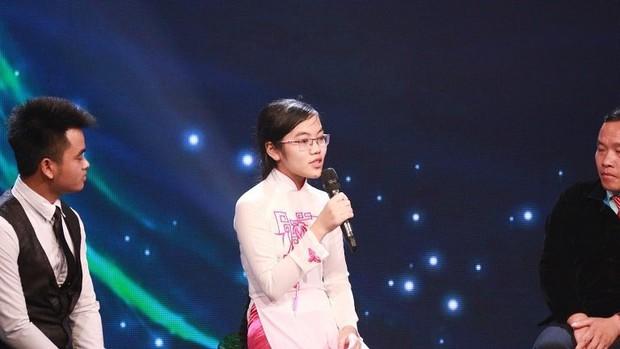 5 cô nàng du học sinh Việt vừa xinh như hotgirl, vừa giỏi xuất sắc chứng minh: Con gái thời nay chẳng thua kém con trai ở bất kỳ lĩnh vực nào - Ảnh 4.
