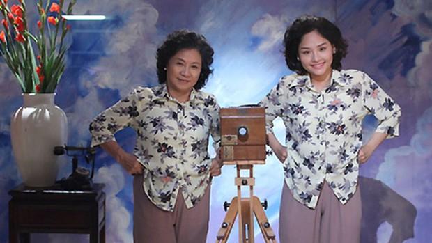 Ngày 20/10, xem ngay 5 phim để thấy Phụ Nữ Việt Nam đáng yêu nhường này! - Ảnh 14.