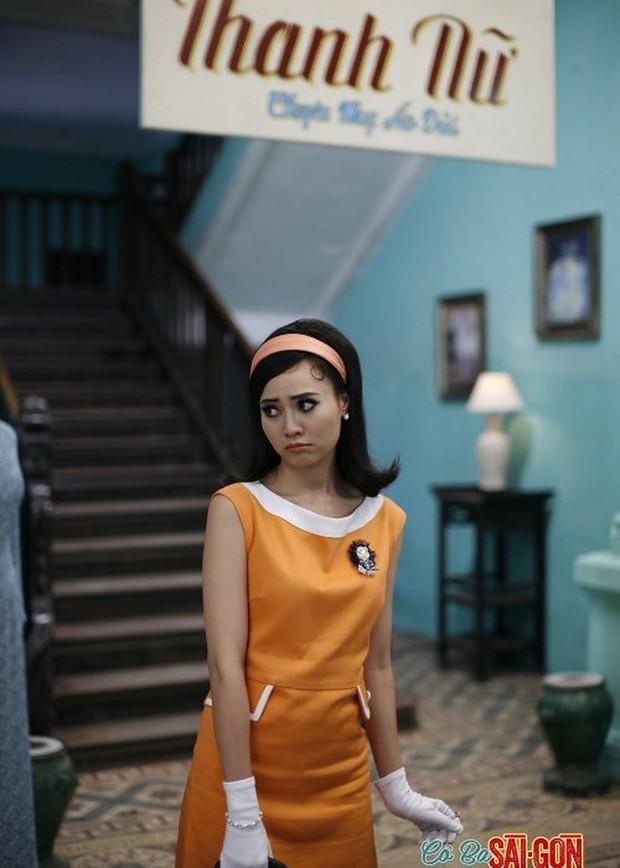 Ngày 20/10, xem ngay 5 phim để thấy Phụ Nữ Việt Nam đáng yêu nhường này! - Ảnh 2.