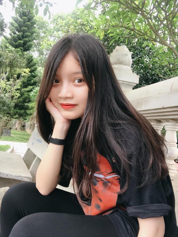 5 cô nàng du học sinh Việt vừa xinh như hotgirl, vừa giỏi xuất sắc chứng minh: Con gái thời nay chẳng thua kém con trai ở bất kỳ lĩnh vực nào - Ảnh 14.