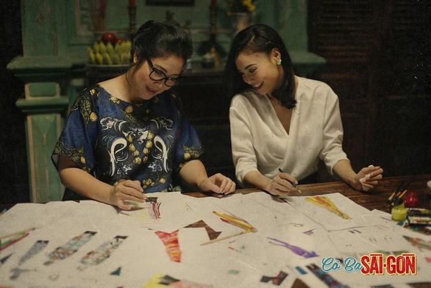 Ngày 20/10, xem ngay 5 phim để thấy Phụ Nữ Việt Nam đáng yêu nhường này! - Ảnh 3.