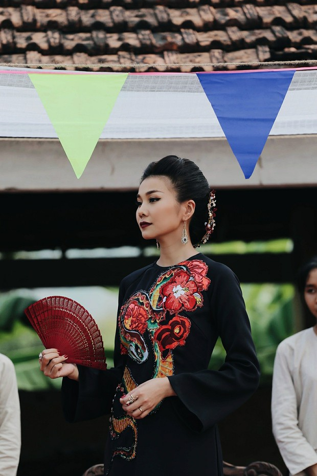 Ngày 20/10, xem ngay 5 phim để thấy Phụ Nữ Việt Nam đáng yêu nhường này! - Ảnh 4.