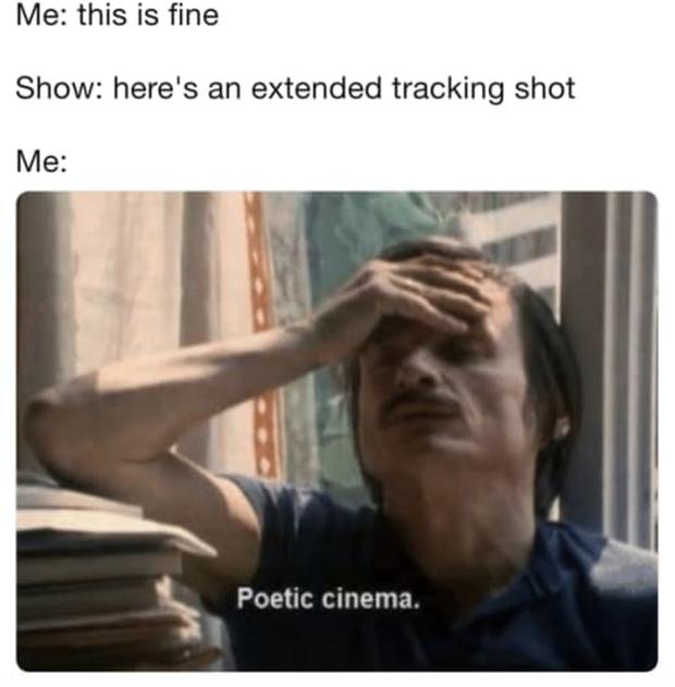 Khán giả nôn mửa, khóc lóc và mất ngủ khi xem series kinh dị nhất Netflix The Haunting of Hill House - Ảnh 5.