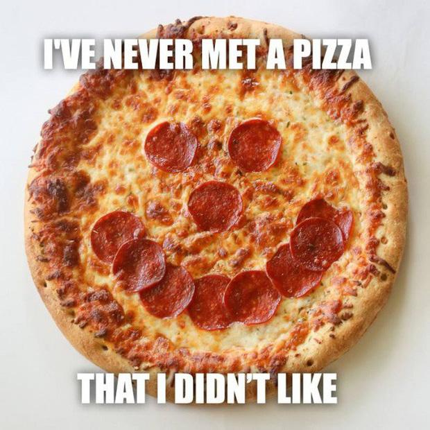 Khoa học chứng minh meme là tác nhân tăng tỷ lệ béo phì - Ảnh 3.