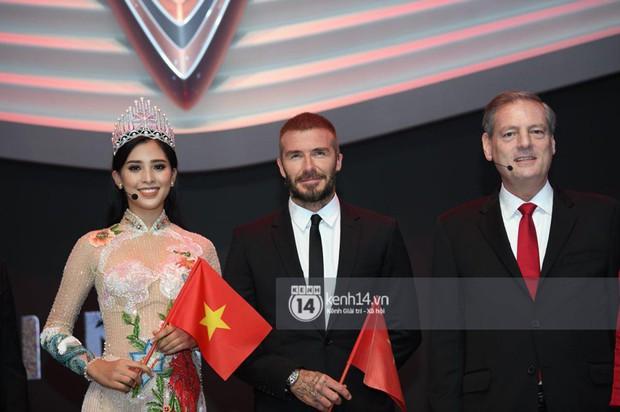 Vinfast lọt Top Trending của Twitter ngay khi trình diễn, dân tình quốc tế bình luận ầm ầm không kém người Việt - Ảnh 3.