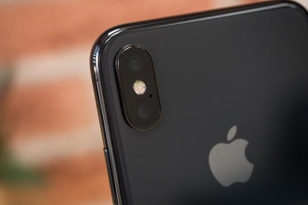 11 năm rồi mà iPhone XS vẫn không thoát khỏi 2 cái nhọt này khiến người dùng tức lộn ruột - Ảnh 2.
