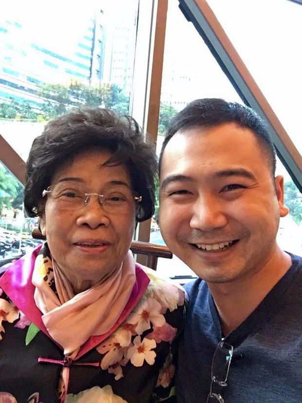 Lan Khuê và chồng đại gia John Tuấn Nguyễn về chung một nhà: Khối tài sản khủng đến cỡ nào? - Ảnh 8.