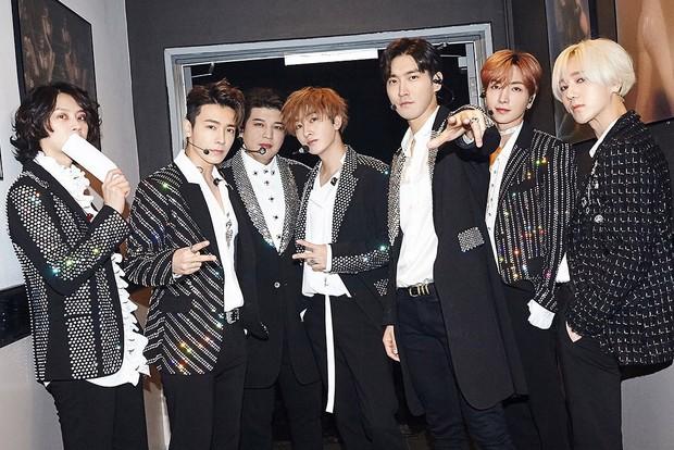 """10 idolgroup có tổng view Youtube """"khủng"""" nhất: BLACKPINK lập kỉ lục Kpop nhưng có hạ bệ nổi BTS? - Ảnh 3."""