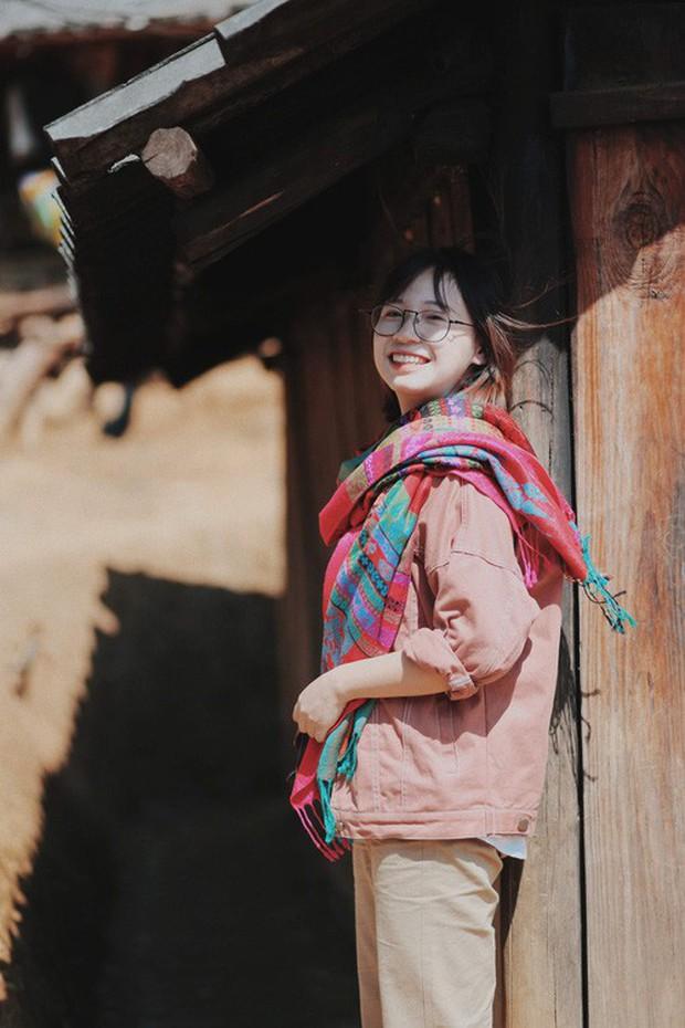 Những chuyến du lịch ngập tràn cảm hứng lên đường: Còn trẻ, cứ đi và cứ yêu - Ảnh 5.