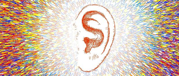 Hy vọng mới dành cho người khiếm thính - căn bệnh tưởng như không bao giờ có thể phục hồi - Ảnh 2.