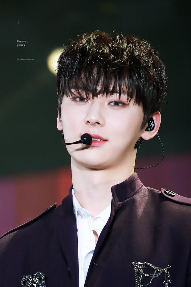 Idol nam hot nhất tháng 10: BTS đình đám thế giới thống trị top đầu, Seungri bất ngờ leo lên top 2 vì lý do này! - Ảnh 9.