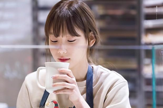 5 thói quen ăn uống gây hỏng thận sớm mà bạn nên sửa ngay từ bây giờ - Ảnh 6.