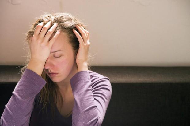 Những dấu hiệu cảnh báo bệnh ung thư da mà bạn không thể nhìn thấy bằng mắt thường được - Ảnh 6.