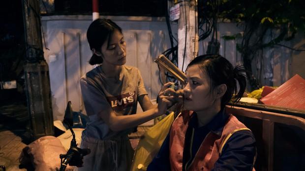 """Dự án phim ngắn CJ – Bi hài chuyện """"hành nghề"""" của các nhà làm phim trẻ - Ảnh 2."""
