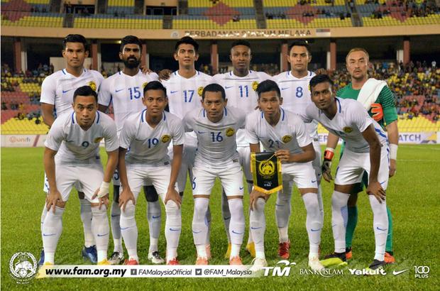 Thua liểng xiểng, đối thủ cùng bảng với Việt Nam vẫn mạnh miệng tuyên bố vào chung kết AFF Cup 2018 - Ảnh 2.