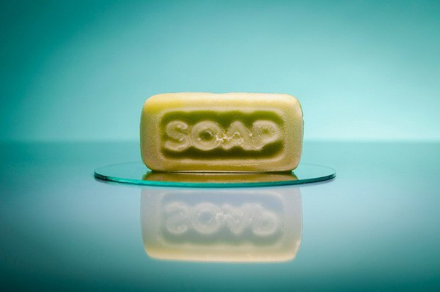 Cùng chiêm ngưỡng chiếc kem độc đáo chiến thắng cuộc thi thiết kế đồ ăn tại Anh - Ảnh 6.