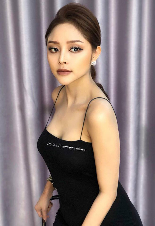 Thanh Thanh - My Nguyễn: Tình yêu của 2 cô gái xinh đẹp, quyến rũ- Ảnh 1.