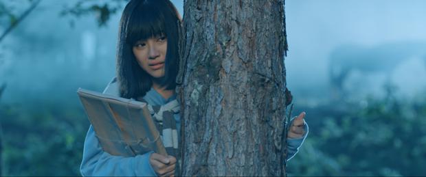 Hậu Duệ Mặt Trời, Tháng Năm Rực Rỡ là phim remake có nhạc phim hay- Ảnh 9.