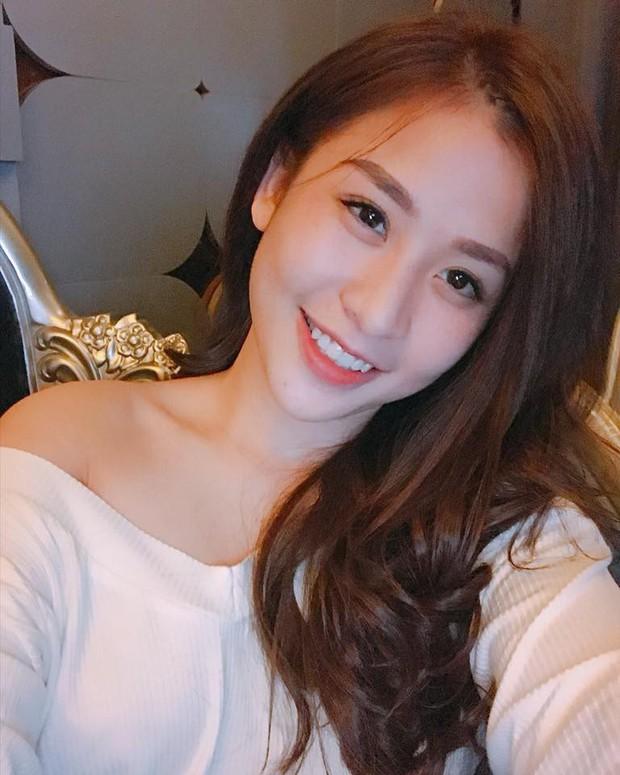 Thanh Thanh - My Nguyễn: Tình yêu của 2 cô gái xinh đẹp, quyến rũ - Ảnh 17.