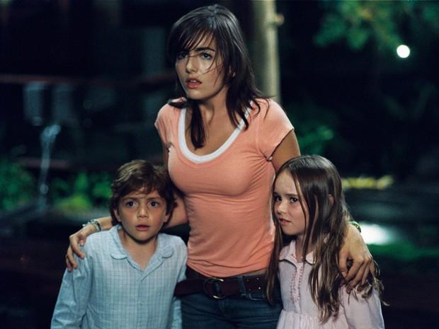 10 câu chuyện chấn động có thật được dựng thành phim kinh dị gây bão - Ảnh 1.