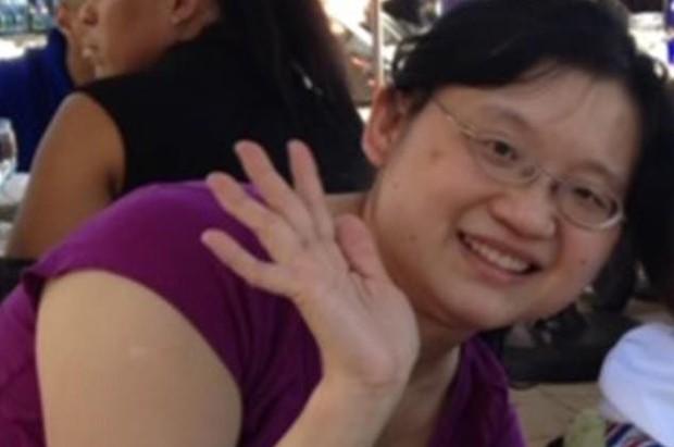 Mỹ: Nữ giáo viên 41 tuổi bị đuổi việc sau khi gọi cậu bé lớp 5 là bạn trai - Ảnh 1.