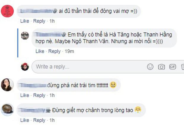 Xôn xao đoạn clip Song Luân - Hữu Vi từng casting Vì Sao Đưa Anh Tới bản Việt - Ảnh 5.