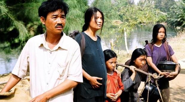Xôn xao đoạn clip Song Luân - Hữu Vi từng casting Vì Sao Đưa Anh Tới bản Việt - Ảnh 6.