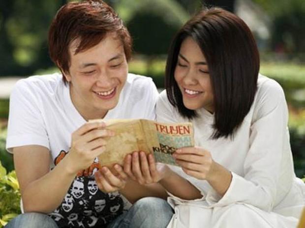 Xôn xao đoạn clip Song Luân - Hữu Vi từng casting Vì Sao Đưa Anh Tới bản Việt - Ảnh 7.