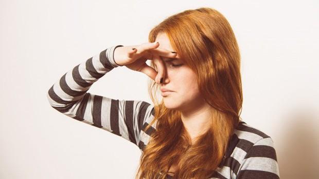 6 triệu chứng bất thường cảnh báo bệnh sỏi thận mà bạn không nên chủ quan bỏ qua - Ảnh 5.
