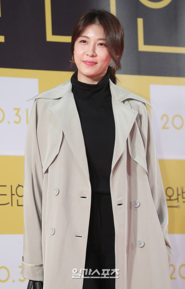 Bạn gái G-Dragon đẹp xuất sắc bên Ha Ji Won và dàn chị đại, nhưng sao nhí này mới là người chiếm spotlight - Ảnh 5.