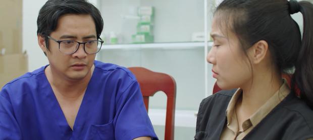 Hậu Duệ Mặt Trời Việt Nam: Đây mới là cặp đôi được yêu thích nhất HDMT - Ảnh 2.
